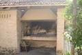 agriturismo-bevagna-barbecue1