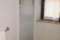 appartamento-bevagna-umbria-93