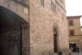 Bevagna, Chiesa di San Silvestro