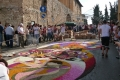 Spello Infiorate 2012 06