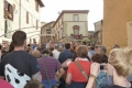 Spello Infiorate 2012 07