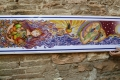 Spello Infiorate 2012 14