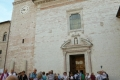 Spello Cattedrale