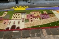 Spello Infiorate 2012 26